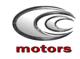 CC Motor Sales - Used cars in Sheffield